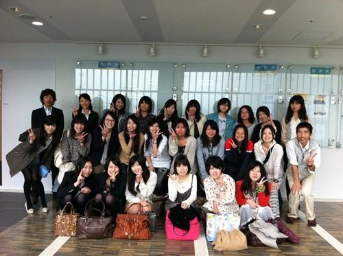 20110408_集合写真.jpg