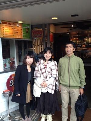 20111116えっちょん.JPG