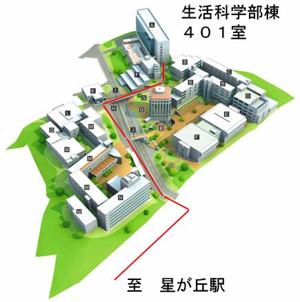 p_map_hoshigaoka_01.jpg
